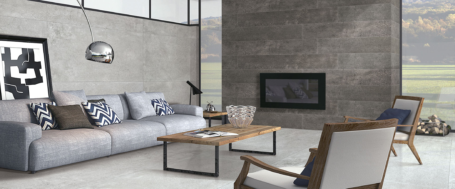 lakestone collection banner 3