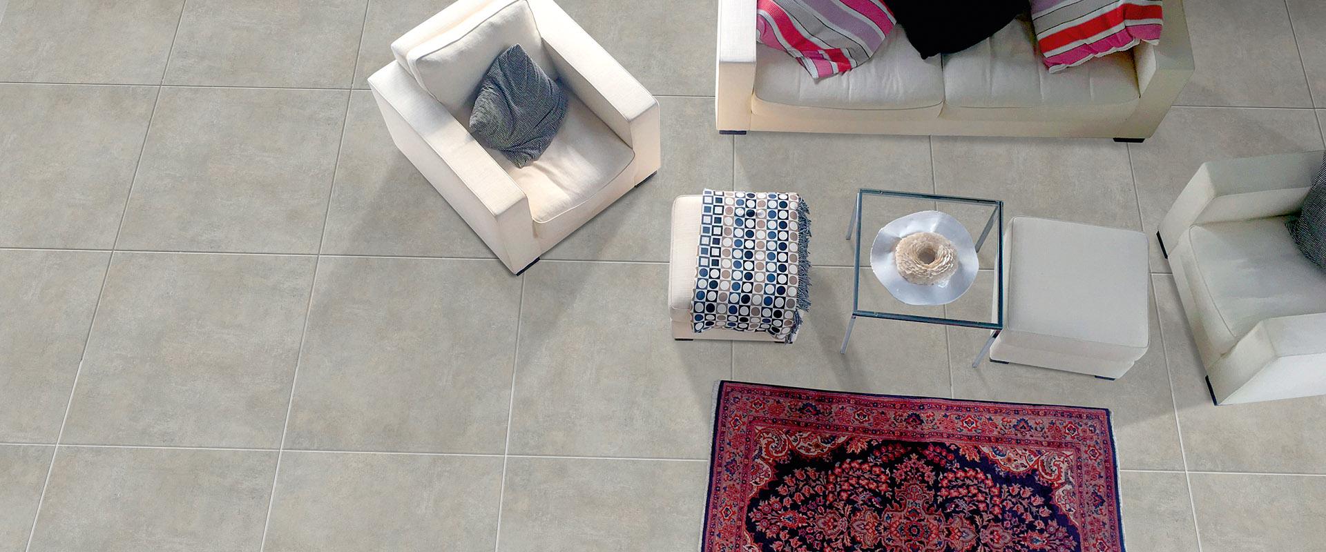 concrete look porcelain tile banner 3