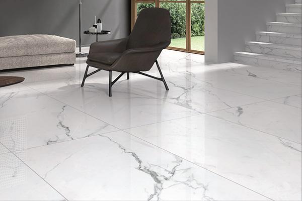 carrara white collection 600x400