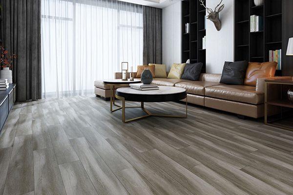 vinyl flooring home