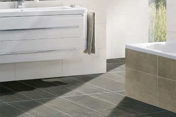 tile clearance home