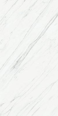 ENMON-VANGLIH-PULIDO2