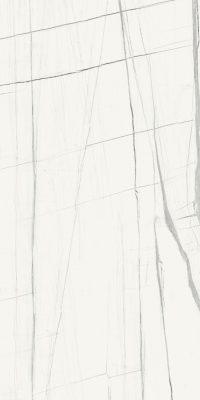 ENMON-TITANIUM-WHITE-PULIDO
